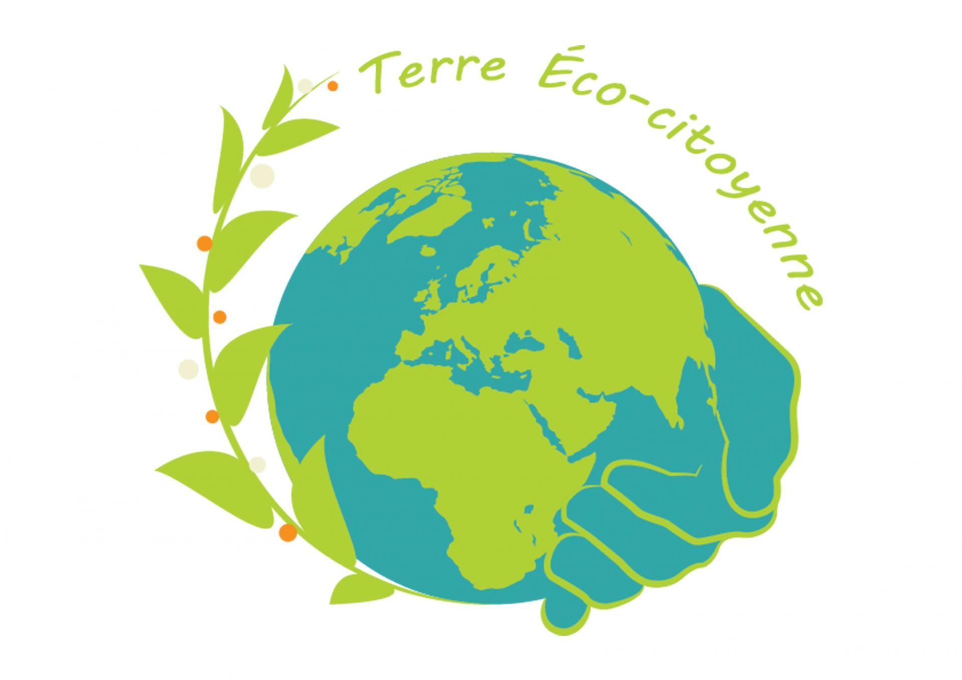 newsletter : les éco-citoyens
