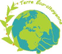 Terre éco-citoyenne